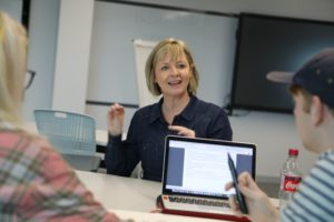 A Start-up Challenge Workshop to support graduate enterprise, entrepreneurship and employability