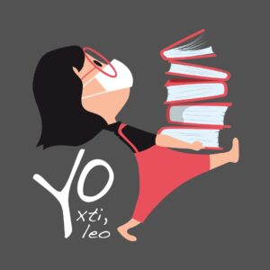 Yoxti, Leo project