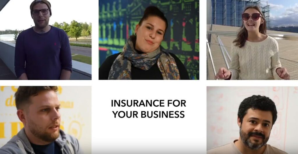 An introduction to Insurance
