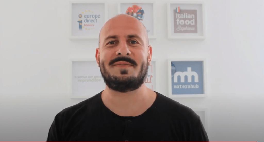 Carlo Magni, SEO Expert Freelance at Materahub